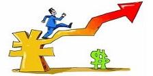 PPI超(chao)預期上升 漲價題材股大盤點