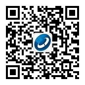 证券通微信二维码