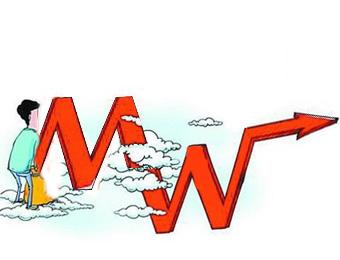 姜新达:大盘慢牛上攻的概率较大