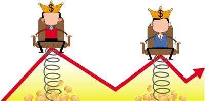 市场陷入涨跌两难困境 突破仍缺一重要前提