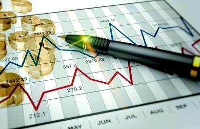 2月17日收评:利润最大化 从跌出机会开始