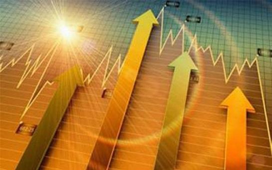 季末资金面紧张缓解 市场还有哪些利空因素