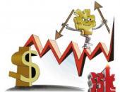 3月22日荐股:业绩暴增的券商股
